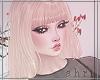 ⓐ Telah Blush
