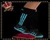 llKNZ* with socks
