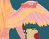 SF - Cupid Wings v3