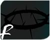 Unholy Thorn Halo