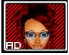 *.AD.*-Rouge-Nanase