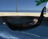 QZ Still Boat