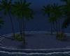 Add Island BLUE dREAMS