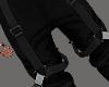 ☆ pants suspenders ☆