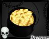 💀 Pot of Gold