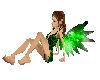 Teeny tiny fairy1