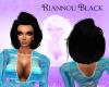 ~LB~Riannon Black
