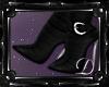 .:D:.Black Boots
