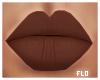 . Lip Paint 03
