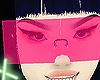 rave pink