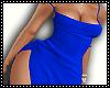 Drape Dress2