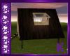 {K} Glamping Cabin