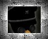 .-| Schwarzer Soldat Hat