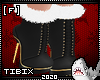 Holiday Boots