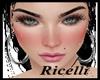 Ricelli Skin 2020 v3