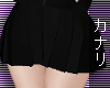 xK: TG Kaneki Skirt [F]