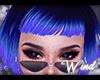 WR! Odette Custom 🌸
