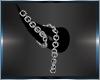 Chain Horns
