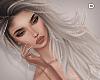 Favinia Salt