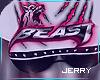 ! Wolf Beast Top WPi v2