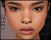 !Z- Tesha MH no brows