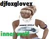 inner wolf pt2