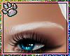 Platinum Eyebrows 01