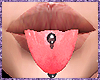 Tongue Ring V1