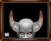 AD OxHornsM Og2