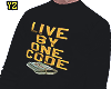 OneCode Sweater