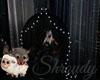 ~Shroudys Loft~ Swing