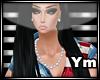 Y! Ufelia /Black|