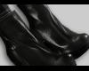 ヨネ. Black Boot