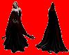 reale vampire abito