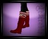 ~JBG~ Winters Kiss Boots