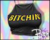 *B Btchn