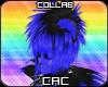 [CAC] Axezre F Hair V2