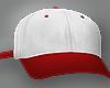 Xmas Hat 1.