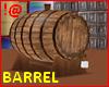 !@ Derivable barrel