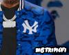 NYC APE