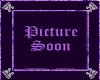 Artemis Purple Bundle