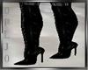 Sirin-Boots