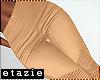 ::EZ:: Spring Pants V1