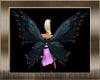 Dark Fairy Anim.wings 2