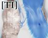 [TI] Eros Kitsune Fur