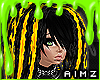 .A. Dreads +On .4