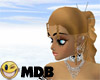 ~MDB~ HONEY CANDY HAIR