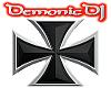 DemonicDJ Baggy's