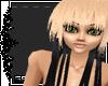 *sp* Black blonde ORIKA
