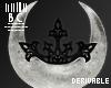 B* Drv Moon Headpiece 1